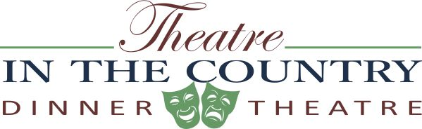 Theater in the Country