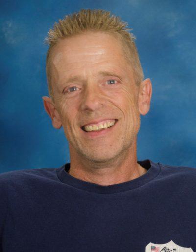 John Tabak