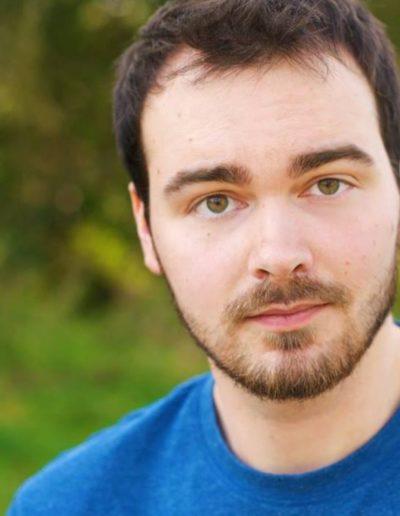 Joshua Osborne