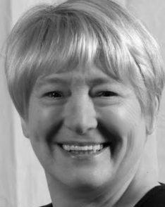 June Ainsworth