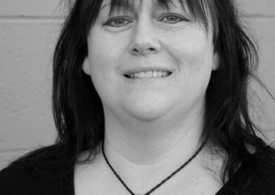 Julie Waage