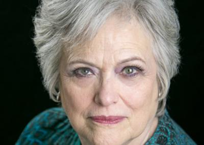 Sue Sparling